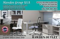Hawden Group USA