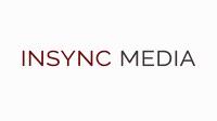 Insync Media Company