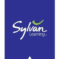Sylvan Learning Center of Corona/Norco