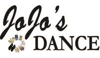 JoJo's Dance