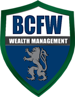 BCFW Wealth Management