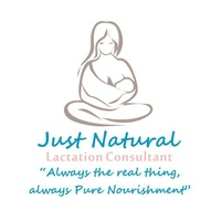 Just Natural Breastfeeding Solutions