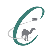 Camel Financial Inc.