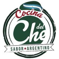 Cocina del Che, Inc.