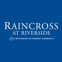 Raincross at Riverside