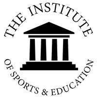 The Institute of Sports & Education