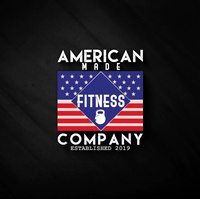 American Made Fitness Company