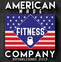 American Made Fitness Company
