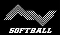 AV Softball