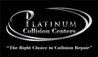 Platinum Collision Centers Dos Lagos