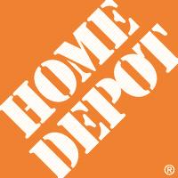 Home Depot - McKinley