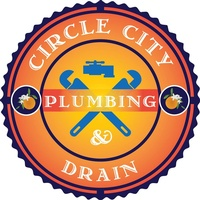 Circle City Plumbing And Drain, LLC