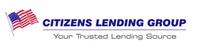 Citizens Lending Group