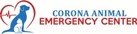 Corona Animal Emergency Center