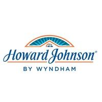 Howard Johnson Norco