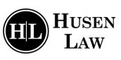 Law Offices of Brad Husen