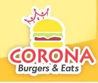 Corona Burgers & Eats