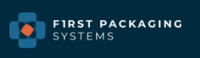 First Packaging Systems Inc.