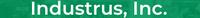 Industrus, Inc.