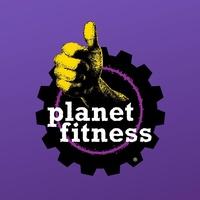 Planet Fitness Grand Oaks
