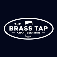 The Brass Tap Corona