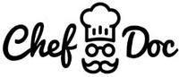 Chef Doc, Inc.