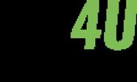 Fit 4U Meal Prep LLC