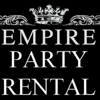 Empire Party Rental