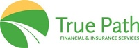 True Path Financial