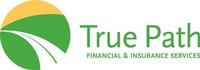True Path Financial