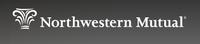 Ariana Vallin-Northwestern Mutual Financial Planning