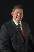 Jesse McArthur - State Farm Insurance Agent