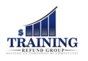 Training Refund Group