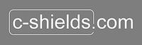 C-Shields