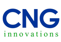 CNG Innovations