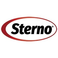 Sterno Products, LLC