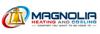 Magnolia Heating and Cooling Inc.