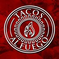 Tacos Al Fuego