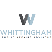 Whittingham Public Affairs Advisors