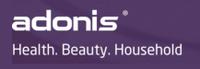 Adonis, Inc.