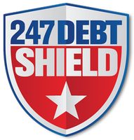 247 Debt Shield