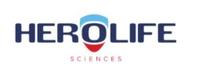 Hero Life Sciences Inc.