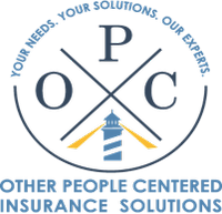 Other People Centered Insurance Solutions