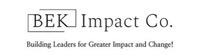 BEK Impact Corp