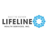 Lifeline Health Services Inc.