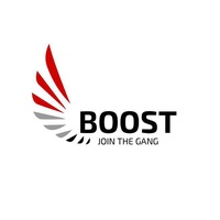 Boost Training