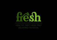 Fresh Fitness Eastvale, LLC
