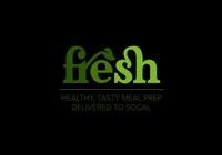 Fresh Fitness Eastvale, LLC