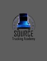 Source Trucking Academy