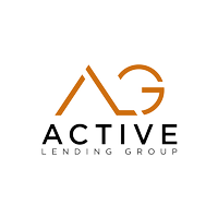 Active Lending Group